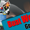 Buat Website Gratis SEO