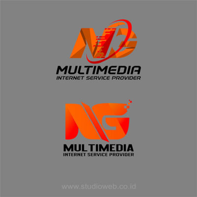 multimedia internet service